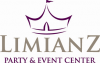 LimianZ Party & Event Center